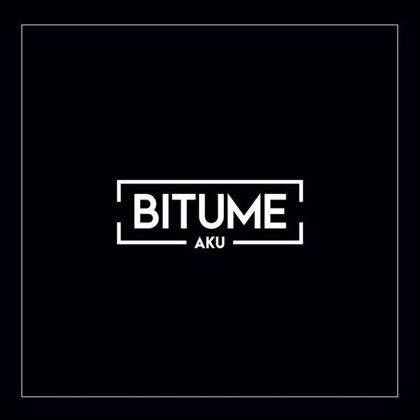 Bitume - Aku - 2017