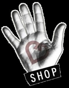 Bitume - Shop