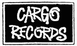 Cargo - Records