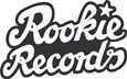 Rookie - Records